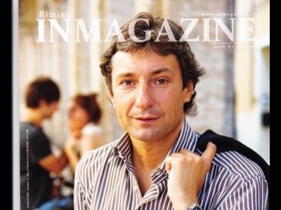 OASI – In Magazine Luglio 2011