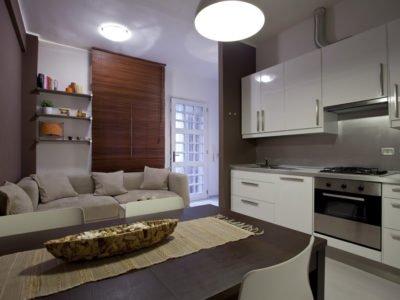 Appartamento Lungomare