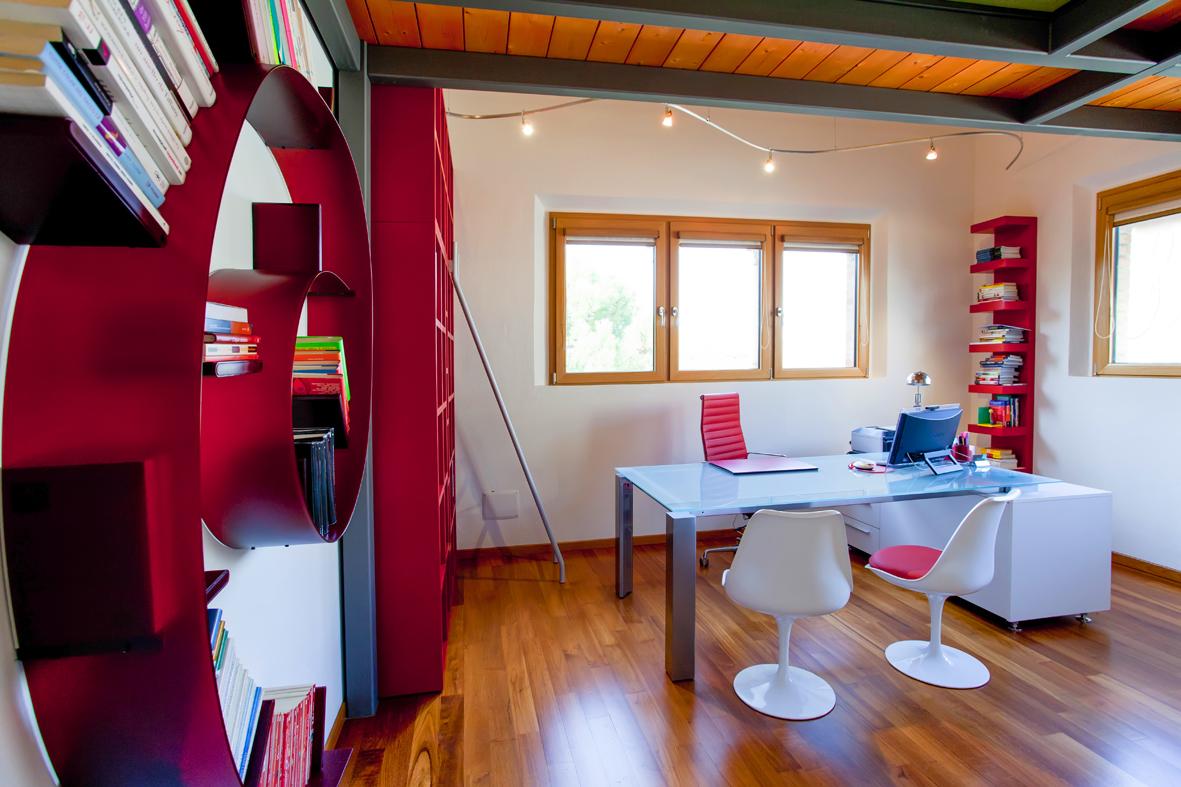 Elpimdesign architetto e interior design rimini - Architetto rimini ...