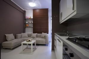 Appartamento lungomare 010