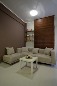 Appartamento lungomare 020