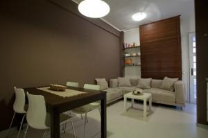 Appartamento lungomare 030