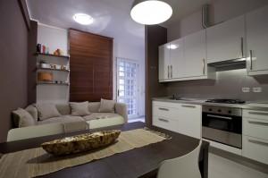 Appartamento lungomare 040