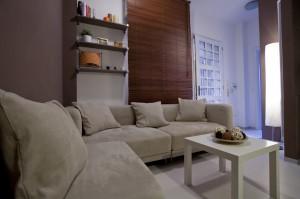 Appartamento lungomare 050