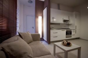 Appartamento lungomare 060