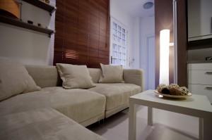 Appartamento lungomare 090