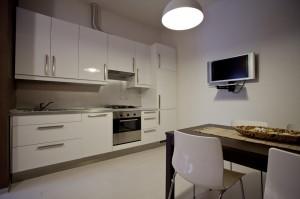 Appartamento lungomare 120