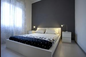 Appartamento lungomare 140