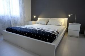 Appartamento lungomare 150