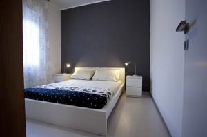 Appartamento lungomare 180