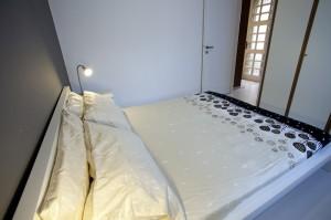 Appartamento lungomare 190