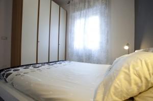 Appartamento lungomare 200