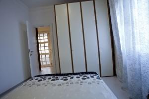 Appartamento lungomare 230