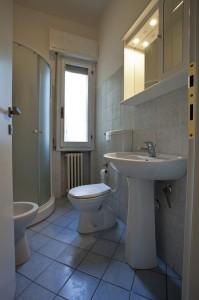 Appartamento lungomare 250