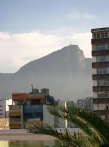 Attico Ipanema 070