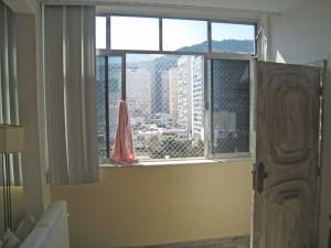 Attico Ipanema Prima 040