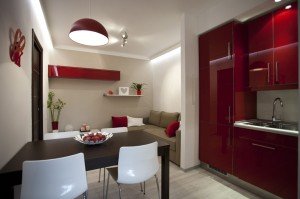 Bilocale Rimini 030