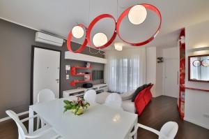 Casa Piscina 020