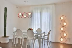 Casa Piscina 030