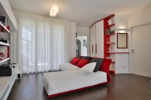 Casa Piscina 040