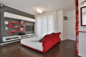 Casa Piscina 050
