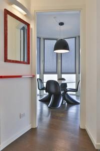 Casa Piscina 060