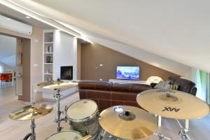 Musica Design 300