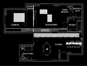 Musica Design Dopo 000 Copertina