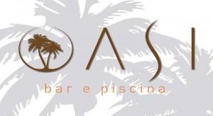 Oasi - Avanzamento lavori