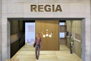 Regia - 010 risultato
