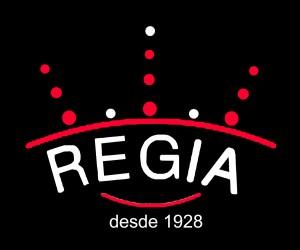 Regia - 050